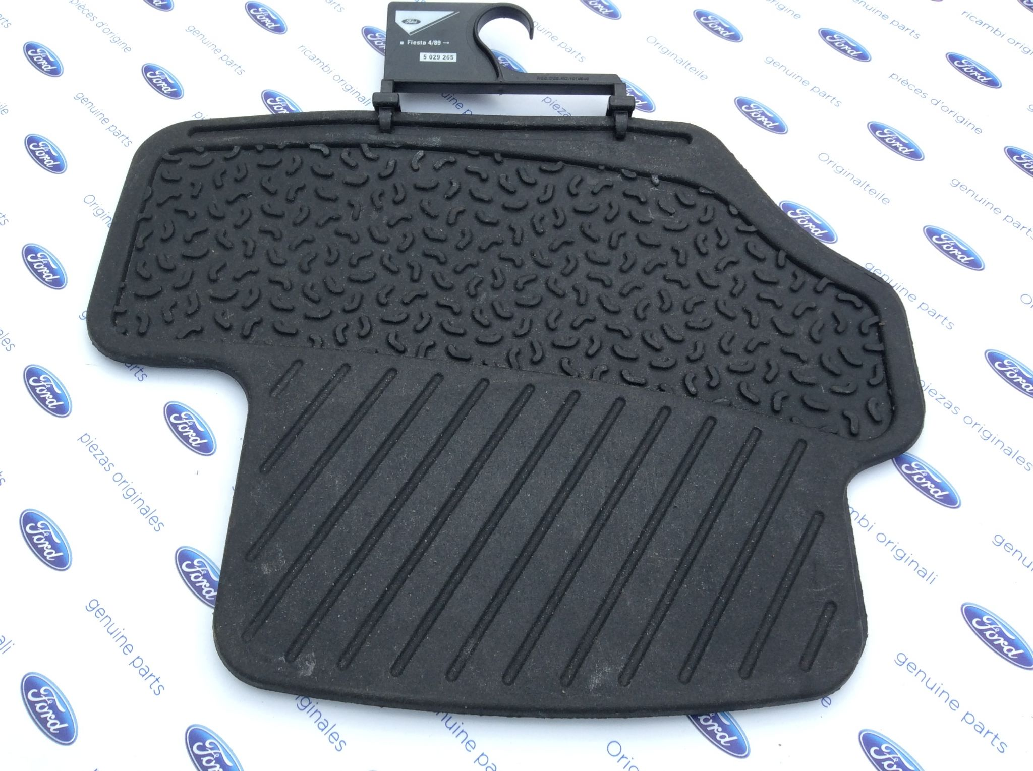 monstermats acc vw mats rubber gti accessories high mat monster canada online volkswagen original