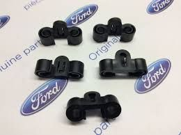 Image result for Genuine ford clips